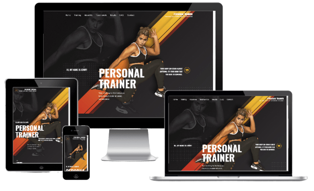 Personal_Trainer_Site-removebg-preview
