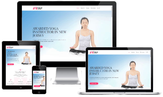 Yoga_Instructor-removebg-preview