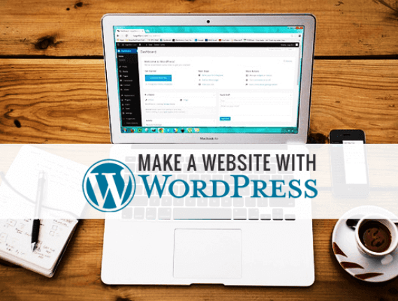 wordpress 570x431 1